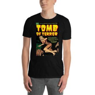 Tomb of Terror