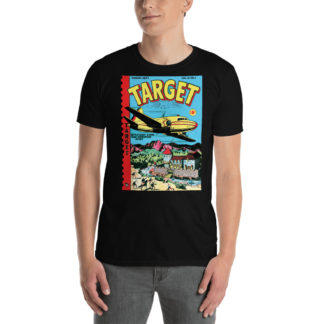 Target Comics