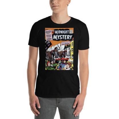 Midnight Mystery
