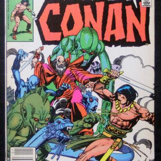 Conan 130