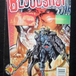 bloodshot 1