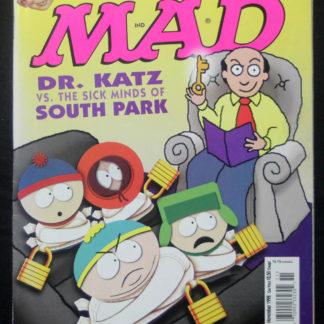 Mad 375