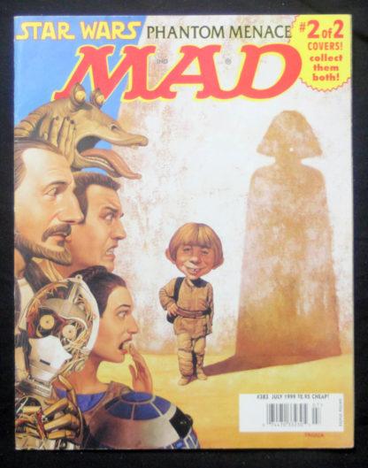 Mad 383