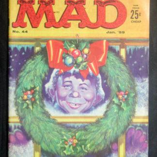 mad 44
