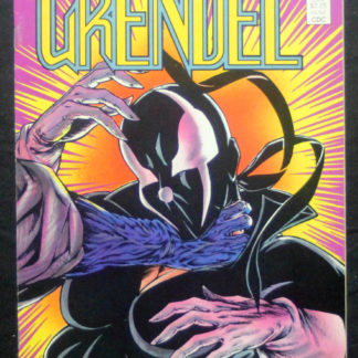 Grendel 3