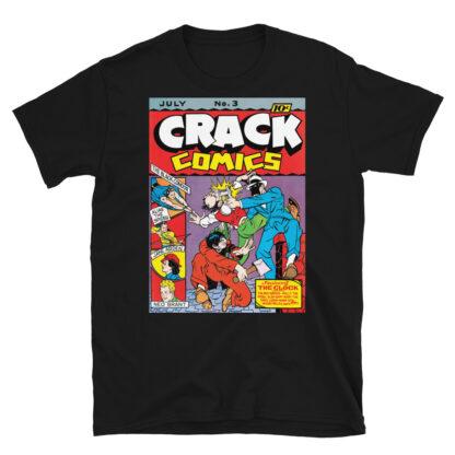crack-comics